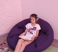 Метод  «Томатис» для детей с особенностями развития - Курсы учебные в Севастополе