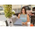 Заработок в интернете! - Управление персоналом, HR в Симферополе
