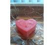 Подарочная свеча, фото — «Реклама Бахчисарая»