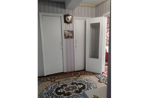 Продажа квартиры, фото — «Реклама Армянска»