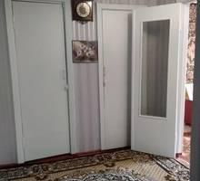 Продажа квартиры - Квартиры в Армянске