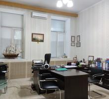 Сдам в центре Офис пл.40-м² (возле бульвара Франко)! - Сдам в Симферополе