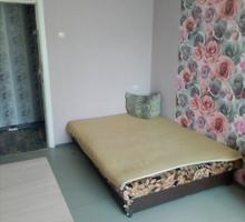 комната для проживания - Аренда комнат в Симферополе