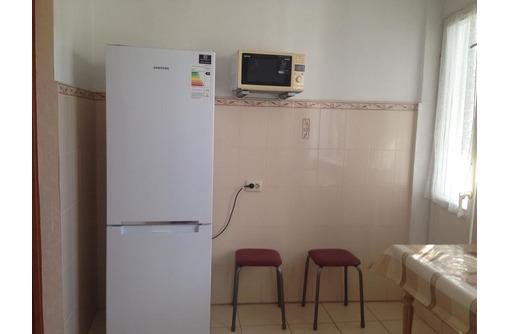 Свободно сегодня, 1-я квартира  в Гагаринском районе - Аренда квартир в Севастополе