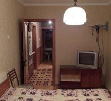 Комната суточно или на сезон (торг) - Аренда комнат в Алуште