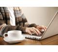 Сотрудник в интернет-офис - Работа на дому в Красногвардейском