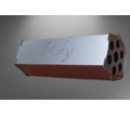 Рециркуляторы для обеззараживания воздуха - Медтехника в Симферополе