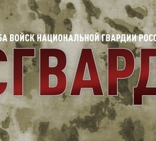 Осуществляется набор солдат на военную службу по контракту в войсковую часть 6918 (г. Евпатория) - Государственная служба в Евпатории