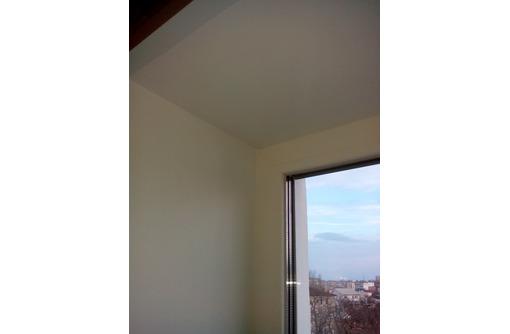 Пластиковые оконные откосы в Феодосии – «Оконный дворик»: широкий ассортимент, доступные цены. - Окна в Феодосии
