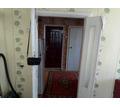 Продам большую светлую 1-комнатную квартиру - Квартиры в Джанкое