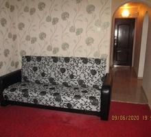 Сдам хорошую однокомнатную квартиру у МОРЯ - Аренда квартир в Севастополе