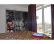 Посуточно квартира у моря в Омеге, фото — «Реклама Севастополя»