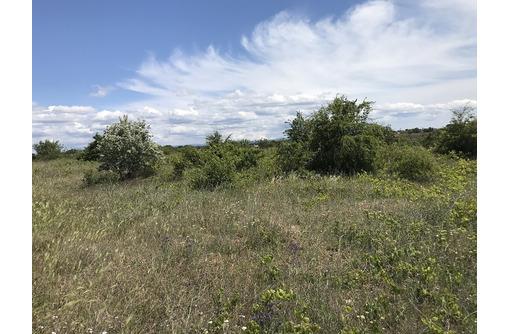 Продается земельный участок, с. Любимовка - Участки в Севастополе