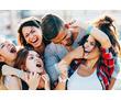 Организация веселых розыгрышей, фото — «Реклама Севастополя»