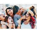 Организация веселых розыгрышей - Свадьбы, торжества в Севастополе