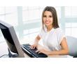 Администратор интернет магазина, фото — «Реклама Армянска»
