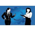 Подработка онлайн по договоренности - Работа на дому в Бахчисарае