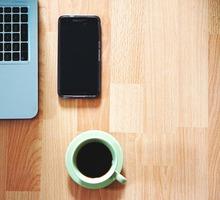 Консультант в онлайн офис - Работа на дому в Крыму