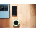 Консультант в онлайн офис - Работа на дому в Керчи