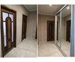 Квартира у моря Парковая 29 а -Парк Победы, фото — «Реклама Севастополя»