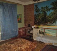Продам 1-комнатную сталинку по СМЕШНОЙ цене - Квартиры в Севастополе