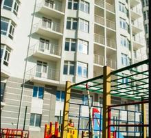 Продается квартира - Квартиры в Форосе