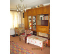 Сдам 2-комнатную квартиру по ул Курортная - Аренда квартир в Саках