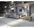 Линии и заводы для обработки камня, фото — «Реклама Севастополя»