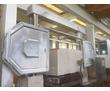 Мультиканатные и моноканатные станки, фото — «Реклама Севастополя»