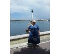 Срочно ищу одинокого пожилого человека - Няни, сиделки в Севастополе