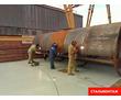 Услуги по обработке металла : рубка 28мм, резка, гибка 10 мм, сварка металлов., фото — «Реклама Севастополя»