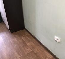 сдам длительно комнату в р-не Московского рынка, 14 кв.м, 2 этаж, ремонт 12000 руб/мес - Аренда комнат в Севастополе