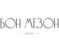 """Отель """"Бон Мезон"""" сети отелей Happy Seasons Hotels Group требуется повар - Бары / рестораны / общепит в Алуште"""