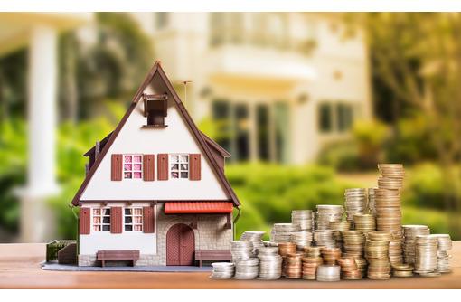 Сделки с использованием государственного жилищного сертификата - Юридические услуги в Белогорске