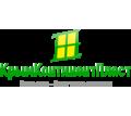 Пластиковые окна, двери, жалюзи и балконы от КрымКонтинентПласт с лучшим качеством - Окна в Саках