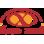 """ООО """"Царь хлеб"""" требуются продавцы - Продавцы, кассиры, персонал магазина в Севастополе"""