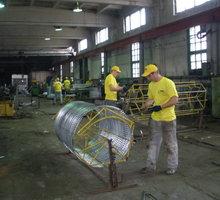 Срочно требуются рабочие. - Рабочие специальности, производство в Севастополе
