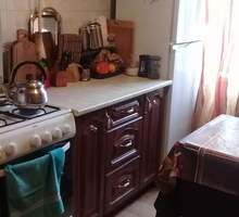 сдам комнату в 3-х комнатной квартире - Аренда комнат в Симферополе