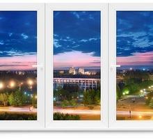 Окна, двери, балконы - Окна в Симферополе