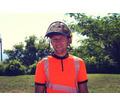 Спил деревьев расчистка участков в Севастополе - Сельхоз услуги в Севастополе