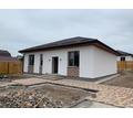 Продается дом, новой постройки, в красивом месте Крыма, в Краснолесье 9 км от Симферополя - Дома в Крыму
