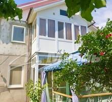 Дом в Николаевке 24 млн - Коттеджи в Крыму