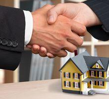 Приглашаем к сотрудничеству риелторов - Недвижимость, риэлторы в Ялте