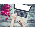 Несложная подработка через интернет - Работа на дому в Джанкое