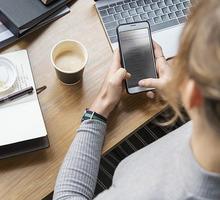 Удаленный представитель компании (онлайн) - Менеджеры по продажам, сбыт, опт в Красноперекопске