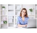 Онлайн консультант (работа на дому) - Менеджеры по продажам, сбыт, опт в Партените