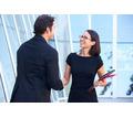 Онлайн консультант женщины\девушки - Менеджеры по продажам, сбыт, опт в Саках