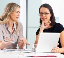 Подработка онлайн для девушек - Менеджеры по продажам, сбыт, опт в Судаке
