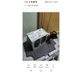 Блок питания HIPPO HP-E400W, ATX ver 2.2, 400W bulk - Комплектующие и запчасти в Севастополе