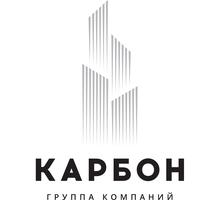 Срочно требуется маляра-штакатуры на строительный объект - Строительство, архитектура в Севастополе